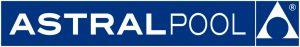 Logo Astralpool - H5 DUO garantizado